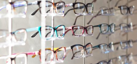 Specsavers sets sights on improving lung cancer awareness