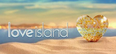 ITV to ban on-screen smoking in latest season of Love Island