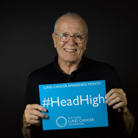 #Headhigh Terry