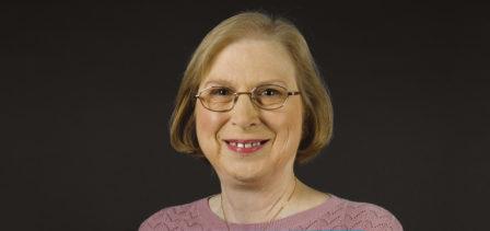 Carol Belding
