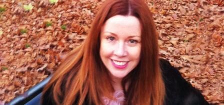 Heather Christian