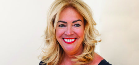 Our CEO makes 'Top 50 Power List' of Northern Power Women