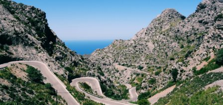 Cycle Mallorca 2021