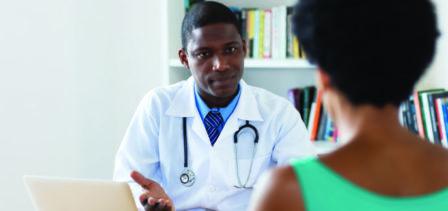 Cancer referral rates plummet in midst of coronavirus