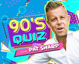 90s Quiz