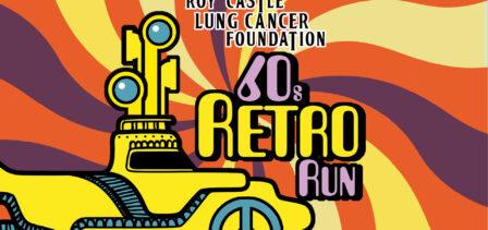 I Love the 60s Virtual Run